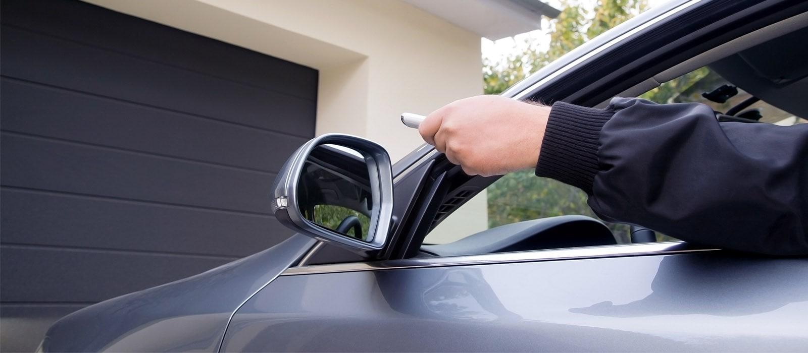 Garage Door Opener Repair Dana Point Ca Repairs Replacements