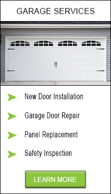 Garage Door Repair Dana Point CA